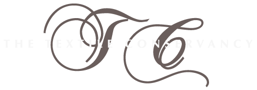 Textile Conservancy