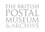 The British Postal Museum