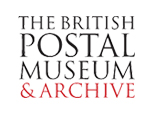 The British Postal Museum & Archive