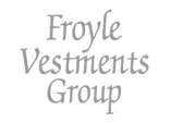 Froyle Vestments Group