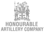 Honourable Artillery Company