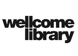 The Wellcome Trust Library