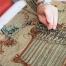 Textile Conservation