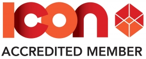 Icon-Accredited-Member-Logo