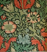 Textile Conservancy